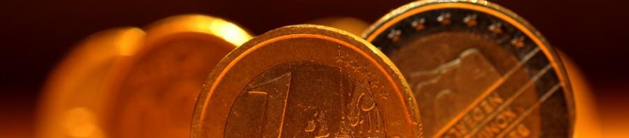 cropped-header-euro.jpg