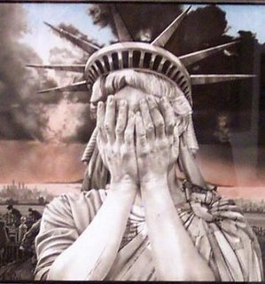 http://www.investisseur-particulier.fr/wp-content/uploads/2011/08/statue-libert%C3%A9-pleure.jpg