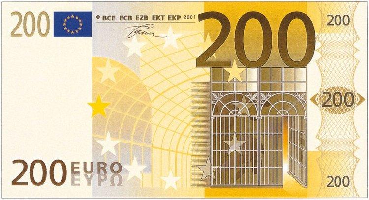 La puissance de la mm200 dans le trading sur forex l 39 investisseur tr s particulier - 200 euros en livres ...