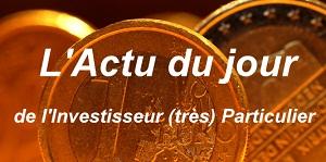 logo-Actu_small