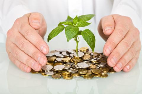 investissement-responsable