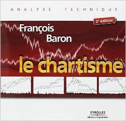 chartisme_baron