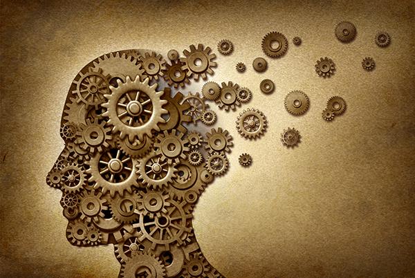psychologie 2