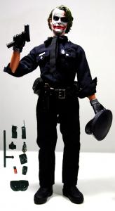 jokerpolice1