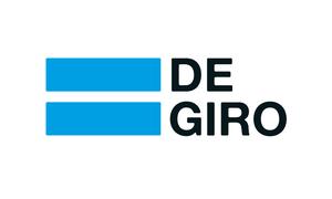 DEGIRO_LOGO
