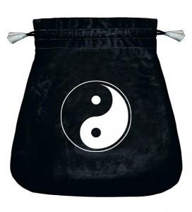 yin yang bourse