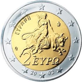 grece_2_euro