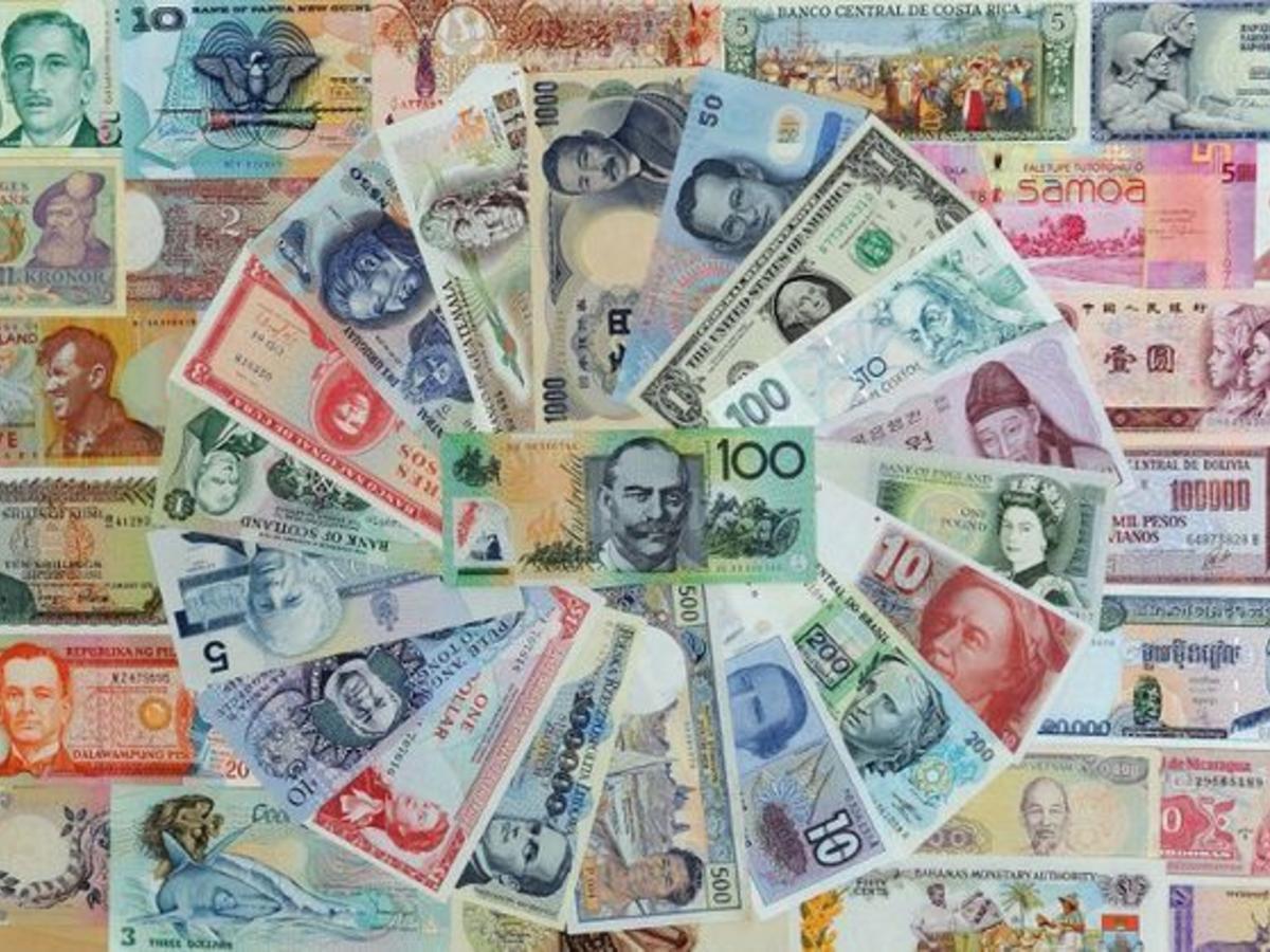 Suivez le cours Rouble Euro (EURO/ROUBLE RUSSIE) en direct, le graphique et retrouvez les actualités de ces devises avec Boursorama.